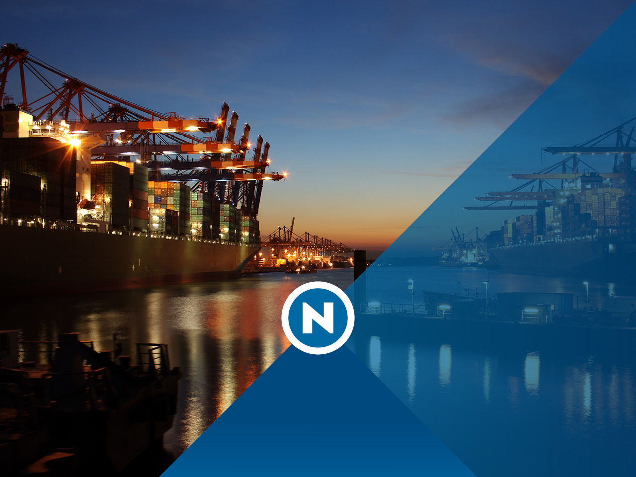 Home - Reederei Nord Group